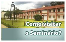 Como visitar o Seminário?